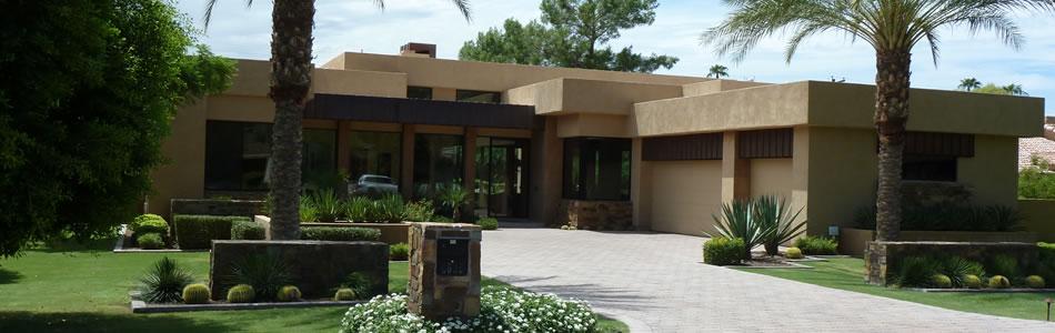 Scottsdale Landscape Design Custom Outdoor Landscaping Arizona,Simple Interior Design Ideas For Small Living Room
